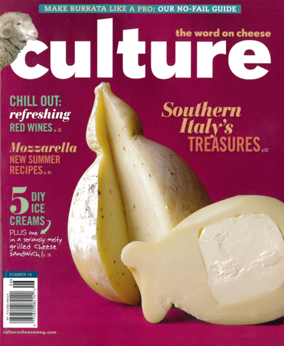 Culture-The-Word-on-Cheese