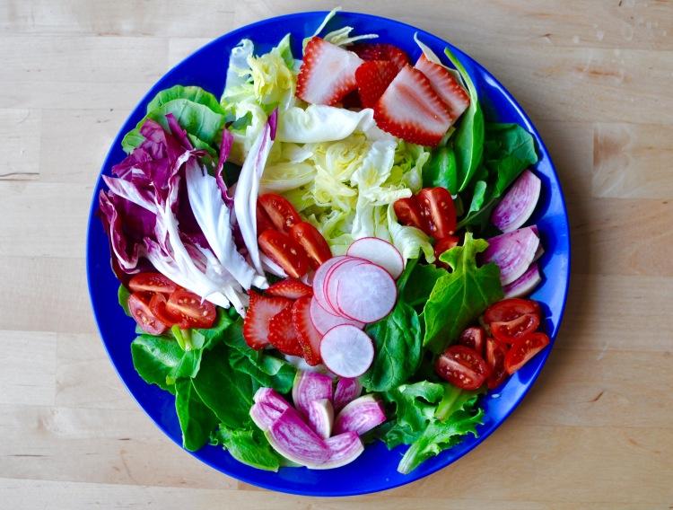 pink-and-green-salad